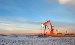 Will Data Analytics Solve The Oil Crisis?