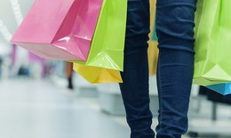 Footfall Analytics - The Future of Retail?