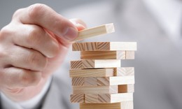 Calculating Risk: Tools for Tech-Savvy Finance Executives