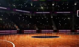 How Technology Is Impacting Basketball