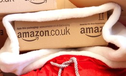 How is the Amazon Business Model Profitable?