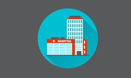 How hospitals can best leverage social media