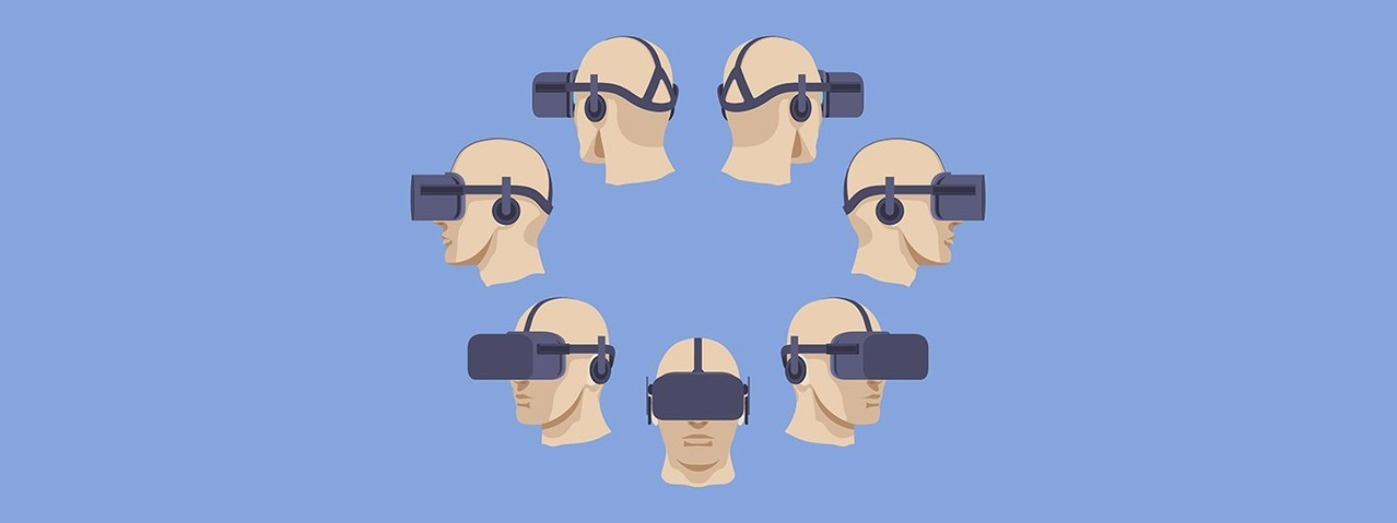 The Future Of VR | Articles | Digital | Innovation Enterprise