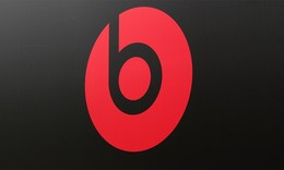 How Dr.Dre's Beats Took Over The Headphone Market