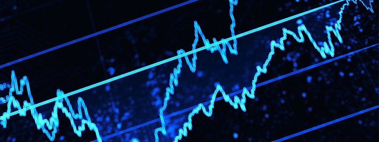 How Predictive Analytics Is Revolutionizing Investment Banking | Articles | Analytics