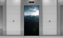 5 Elevator Ideas To Spark Innovation Within Your Business