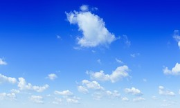 Measuring Current Investor Interest in Cloud Computing and Mobile Tech