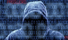 How can we reduce the skills gap to improve cyber-defences?