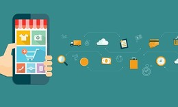 Why Personalized Mobile Marketing Isn't Possible Without Big Data