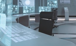 The Office Of The Future