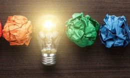 How Corporate Innovation Changed In 2015: A Look Back