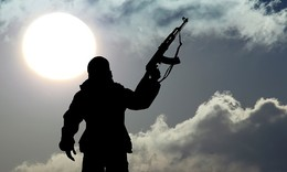 Predictive Analytics In The Fight Against Terrorism