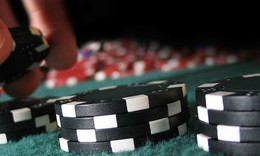 Key Trends That Are Driving The Sports Betting Industry
