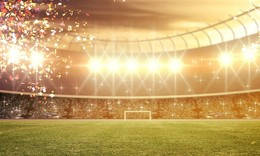 Top 5 Sports Technology Trends For 2016