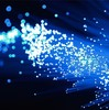 Fibre optic small