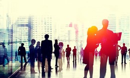 The Rise of the Corporate Entrepreneur