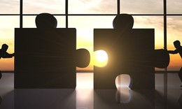 The Role Of M&A In Strategy