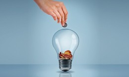 ​Successful Business Innovations For Investors