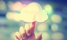 Converting Your Financial Systems To The Cloud