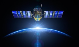 Cubesats Changing The Way We Use Satellites