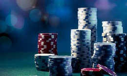 Corporate Gambling – The Casino of Product Investments
