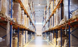 5 Signs You Should Invest In a Warehouse Management System