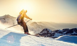 4 Technologies Impacting Winter Sports