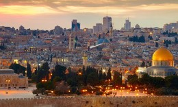 Israel - How are Tech Startups Thriving?