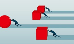 ​3 Strategic Moves to Alleviate Business Competition