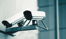 3 Industries You'd Never Think Would Need Surveillance But Definitely Do