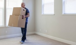 The Top 5 Advantages of Hiring a Moving Company for Your Startup