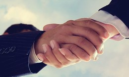 Managing And Integrating Acquired Business
