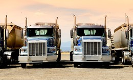 ​Big data in fleets - why making it manageable is the key to driving value