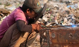 Child Labour And The Supply Chain
