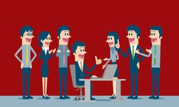 5 Tips To Boost Poor Employee Engagement In Retail
