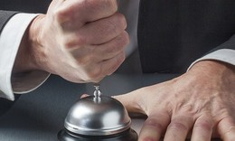 How The Hospitality Industry Can Use Analytics
