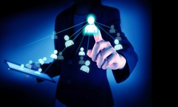 What SDDC Means For Your Business