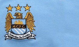 Manchester City: Football's Guiding Light In Brand Development