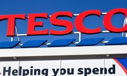 Omnichannel Retail Is Driving A Strategy Change At Tesco