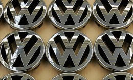 Volkswagen May Buy Back Diesel Cars If They Cannot Be Fixed