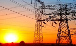 The Infinite Power Of Data: How Utilities Are Using Data To Get Smart