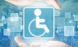 Data Science & Disability