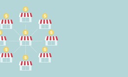 How To Assess Franchising Opportunities