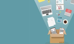 ​5 Tips For Making Your Office Relocation As Smooth As Possible