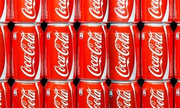 Coca-Cola And Diversification: A Love Story