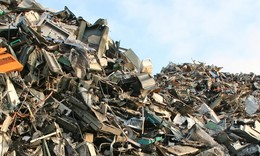 ​Worldwide Efforts To Combat Electronic Waste