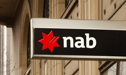 National Australia Bank - Failed Strategists?