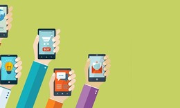 6 Expert Tips For Testing Mobile User Engagement