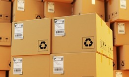 ​ An Insight Into Practical Inventory Management