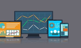 SEO, CRO And UX: How To Converge The Three